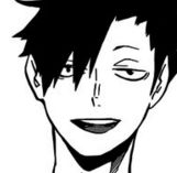Kuroo Tetsurou x Reader] Unsaid   All Together, Now