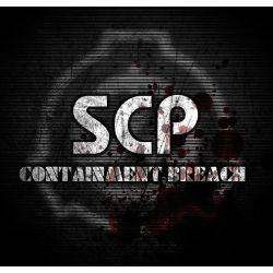 Scp Reader Insert