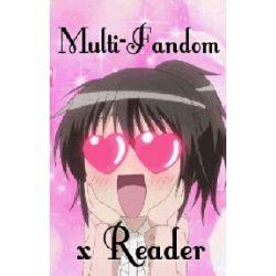 Dan Howell x Reader   Youtuber   Multi-Fandom x Reader One Shots