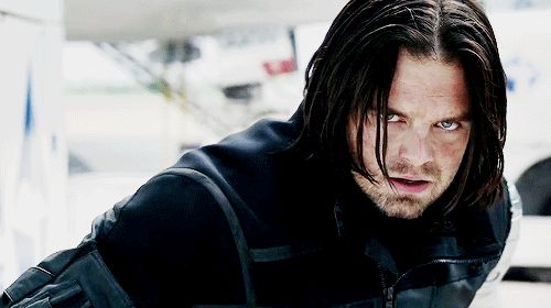 Chapter five: Im so sorry! | Broken But Strong (Bucky Barnes x Reader)