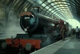 Hogwarts Life (Long Answers) - Quiz