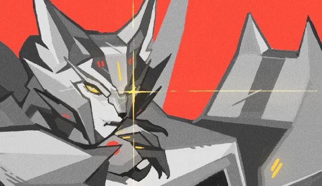 Happy Birthday? Steeljaw X Cybertronian!Reader [For a best