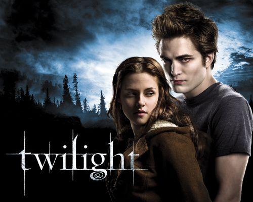 Endless Love ~Emmett Cullen