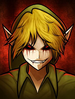 24 Hours With BEN drowned - Quiz