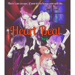 Yandere! Subaru Sakamaki | Heart Beat (Diabolik Lovers One