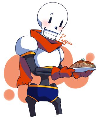 Papyrus x Bullied! reader | Undertale x Reader one shots