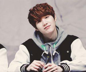 I Missed You! (Boyfriend Suga x Reader) | Bangtan Boys(BTS) Reader