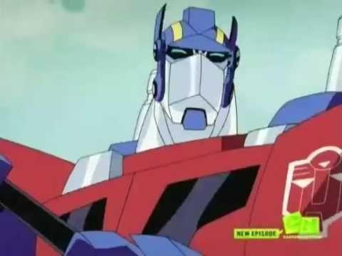 TFA Optimus x seeker! reader   Transformers prime/ bayverse