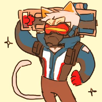 Hospitalized |Soldier 76 X Reader| | Overwatch Oneshots [Closed]