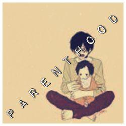 Prompto X Pregnant Reader