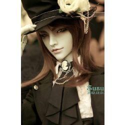 Yandere Female Vampire Stories