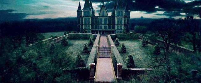 The Slytherin Princess (Harry Potter Fanfic)