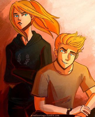 Percy Jackson Fanfiction Artemis Rated M | Sante Blog
