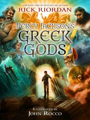 Which Greek God protects you (girls)? - Quiz