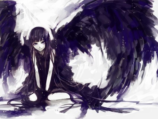 The grim witch killer (karma x reader)