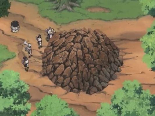 Trapped | Naruto Various X Fem! Reader