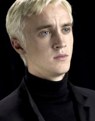 Request    Hurricanes and Storms    Draco Malfoy   Fandom