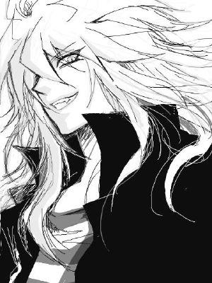 Wolf!bakura x neko!reader part 2 lemon | Yami bakura x