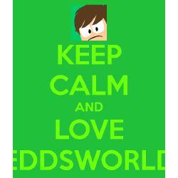 Tom x Tord | EddsWorld OneShots And Lemons