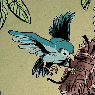 Caged Bird by Maya Angelou | Cinderella [Yandere!Prince x Reader]