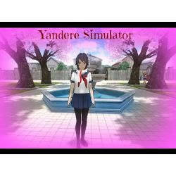 Yandere Simulator Complete Controls