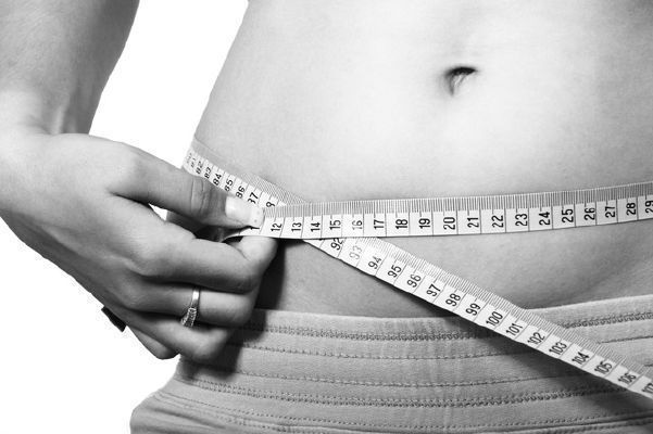 Are you fat, skinny, underweight or average? - Quiz
