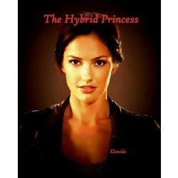 Princess diaries fanfiction