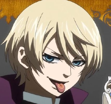 His Twin  His Monster  ~Brother!Alois X Sister!Reader X