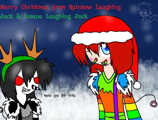 Fnaf Christmas.Creepypasta And Fnaf Christmas Would You Rather Quiz
