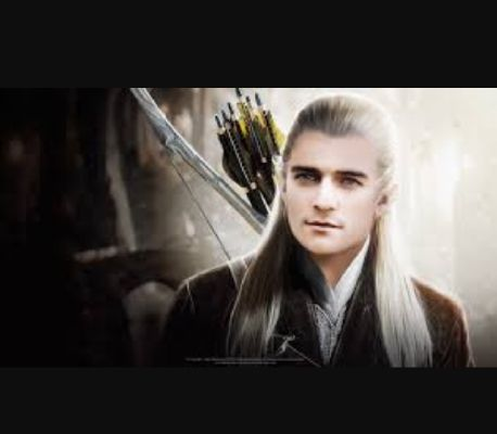 Chapter 17: The Council of Elrond | It Was an Accident (A Legolas X