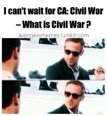 You Where A Dress   The Avengers Preferences