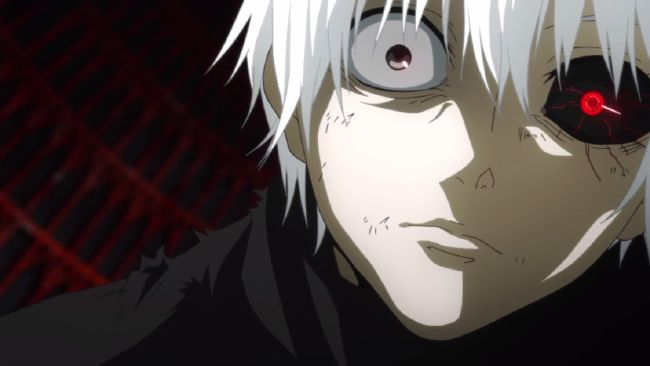 Tokyo Ghoul Character Quiz 66 Questions Test