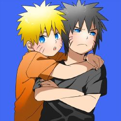 Naruto Has Multiple Bloodlines Fanfiction