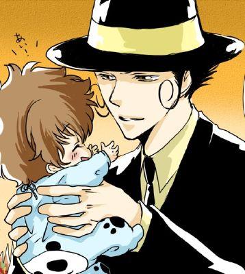 Omake Sawada Twins Katekyo Hitman Reborn Khr Fanfic