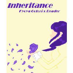 Beware the Physical Exam! (III) | Inheritance ((Kyoya Ootori