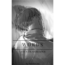 Levi Depressed Fanfiction Stories