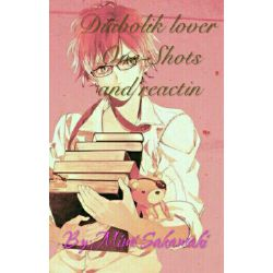 Pleasured punishment { Dom!Ruki x Reader } | Diabolik lover