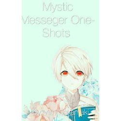 Yandere Yoosung x reader | Mystic Messenger One-Shots