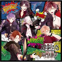 Puberty & Kanato (Pt 2) | Diabolik Lovers: Love Junkies