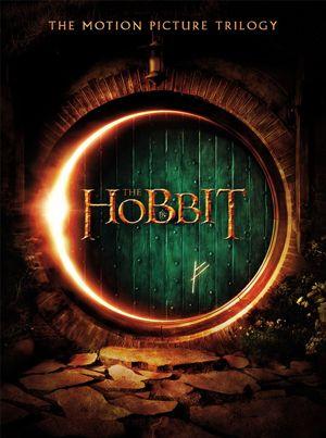 Queen's Betrayal | The Hobbit-The Half-Dwarf