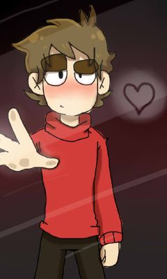 Paul x Reader [LEMON] | Eddsworld- one shots (requests OPEN)