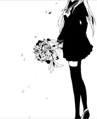 Little Games [ Hikaru x Reader x Kaoru ]