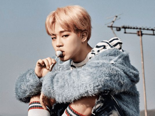 Chapter 19  Crush | Who are you? (Jimin X Reader) BTS FF (COMPLETED)