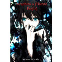 Female Protagonist Fanfiction Stories
