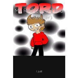 Tord Reader
