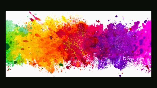 Different Meanings For Mood Colors