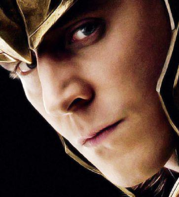 Imagine #1 Loki Saves You | The Avengers Preferences/Imagines