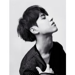 Our Special Moment (Got7 Yugyeom X Reader One-Shot)