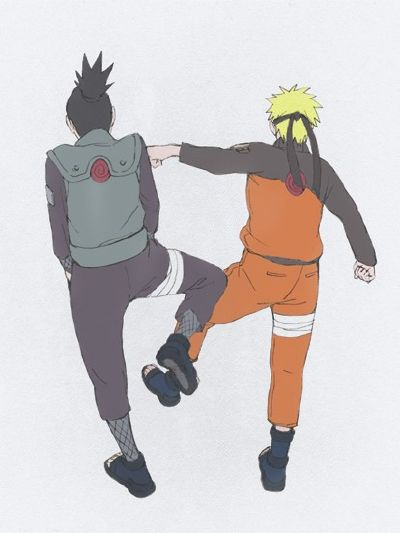 Sasuke Uchiha (Modern) | Naruto One Shots