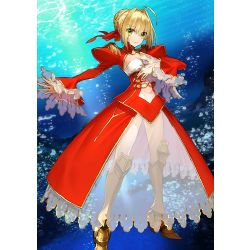 Defeat Anastasia Nikolaevna Romanova Lostbelt 1 How To Survive Fgo Anastasia made appearance during the fgo2 first chapter of cosmos in the lostbelt. defeat anastasia nikolaevna romanova